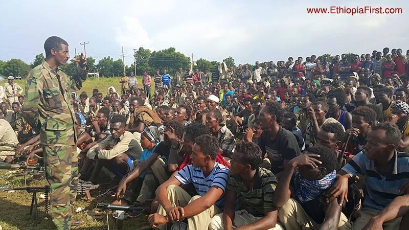 TPDM in Ethiopia 6