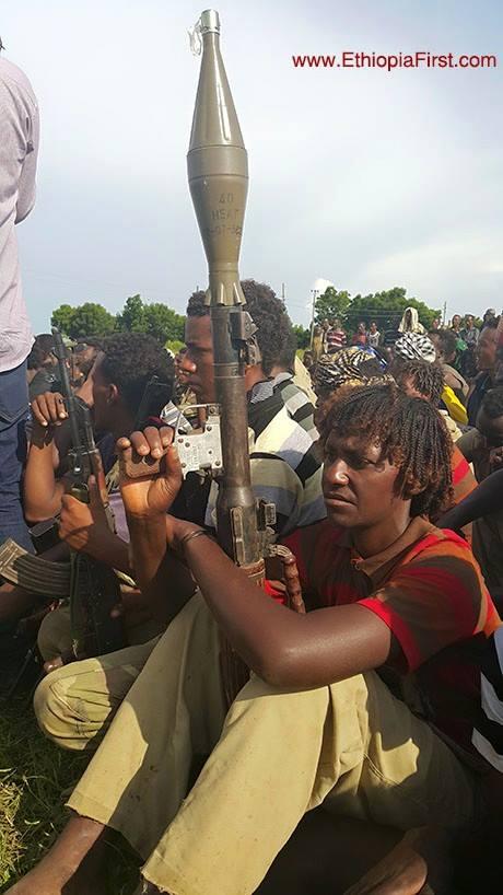 TPDM in Ethiopia 7