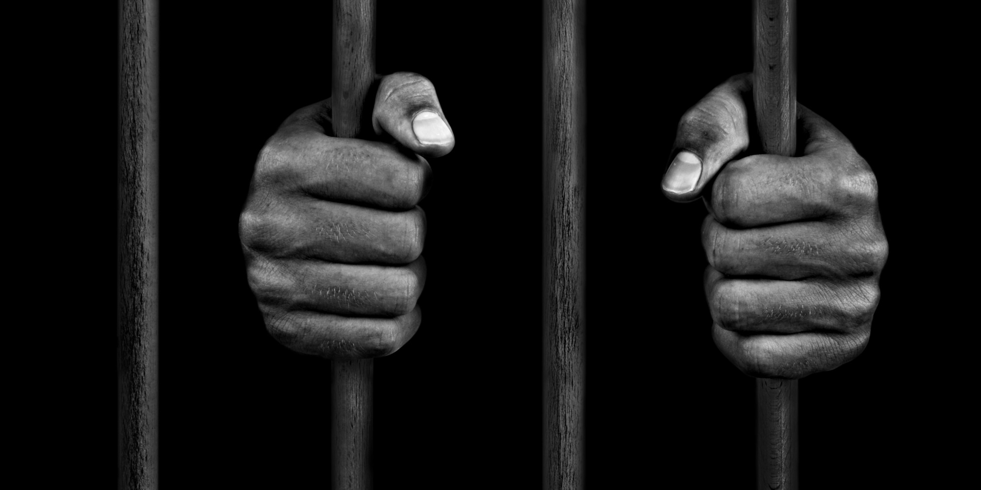 o-BLACK-PERSON-PRISON-facebook