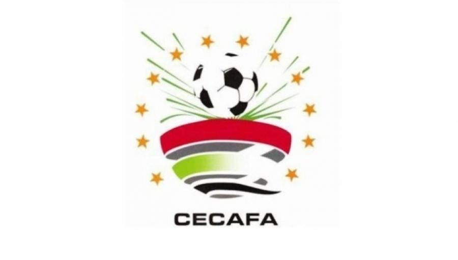 CECAFA 2015