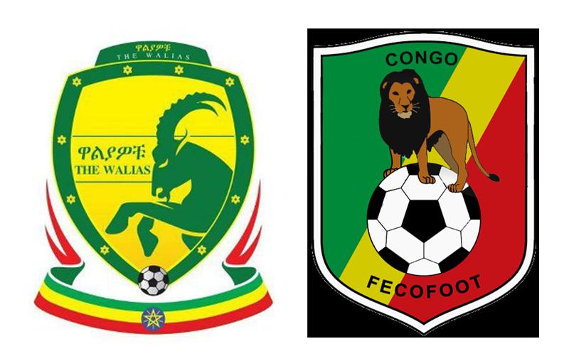 Walia_vs_Congo