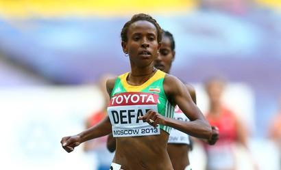 Meseret+Defar+IAAF+World+Athletics+Championships+8C7zdxLHgzpl
