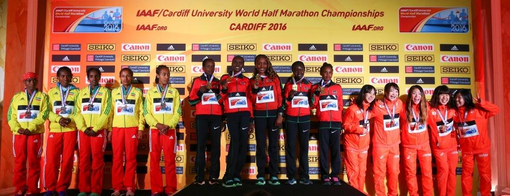 616209769JM061_IAAF_Cardiff
