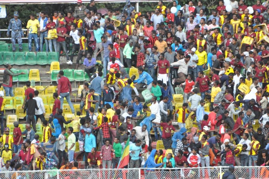 sport-ethiopia4