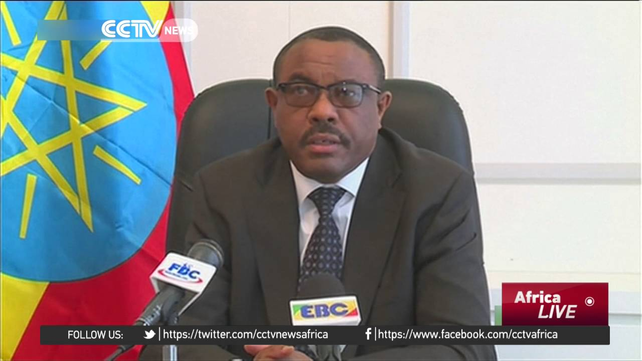 ethiopia-state-of-emergecy