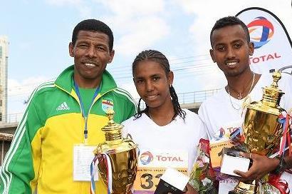 gashahun-and-tesfay-triumph-at-great-ethiopian-run