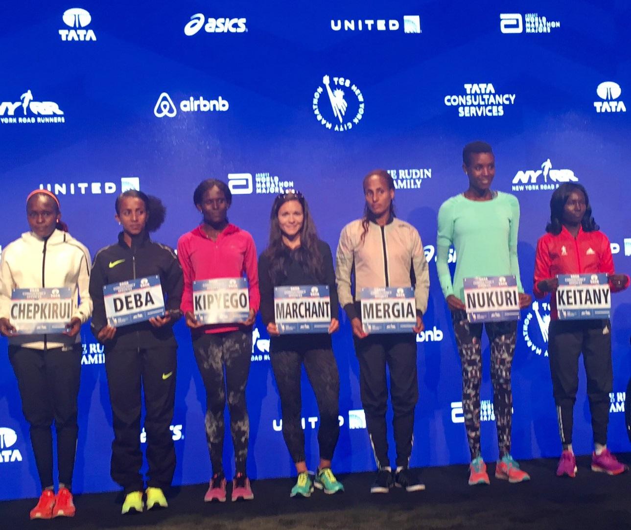 tcs-new-york-marathon-2016-women