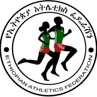 eaf-logo