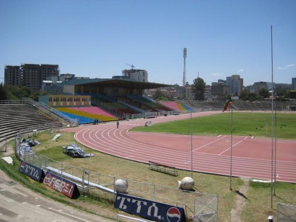 aa-stadium