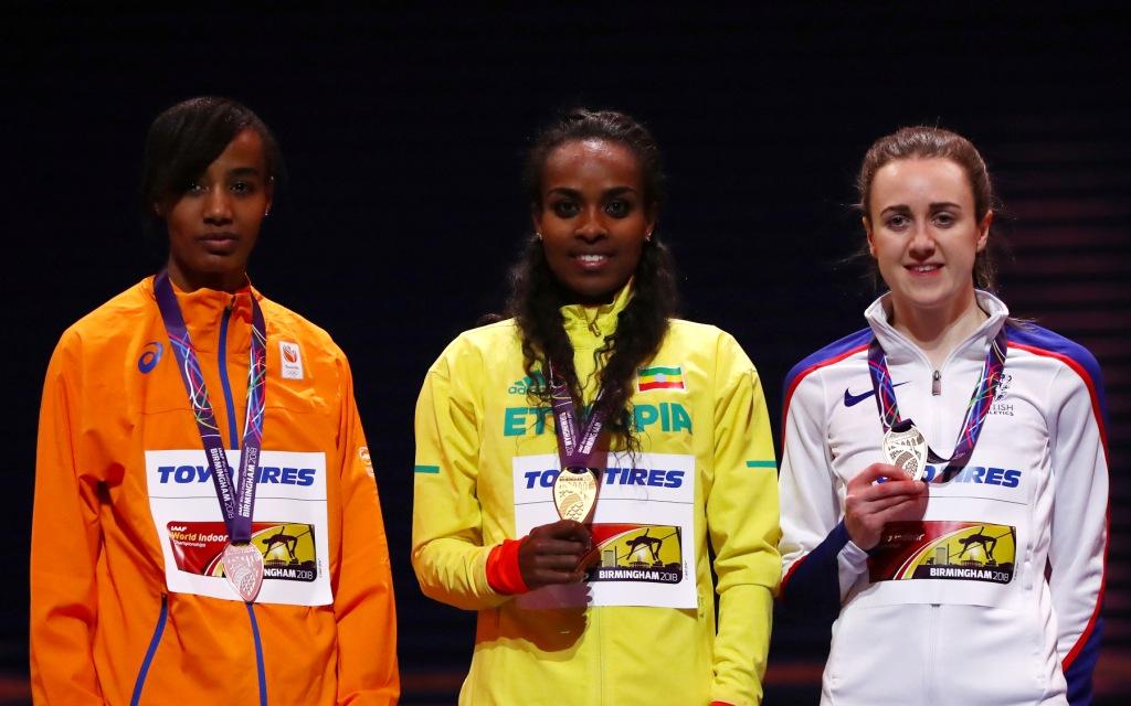 775100743JS00080_IAAF_World