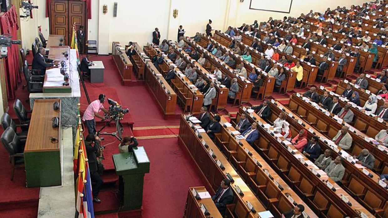 Ethiopian-parliament-3