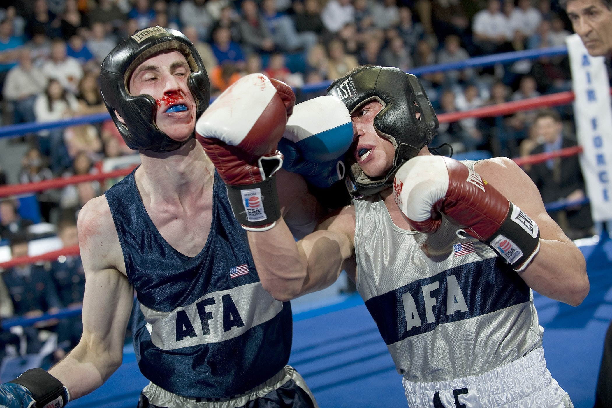 afa-athlete-blood-70567