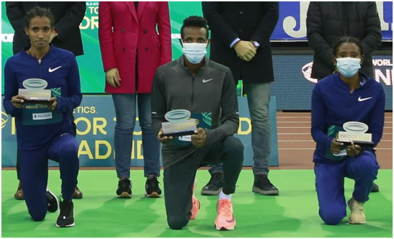 3-Ethiopian-overall-winners-of-the-2021-World-Athletics-Indoor-Tour