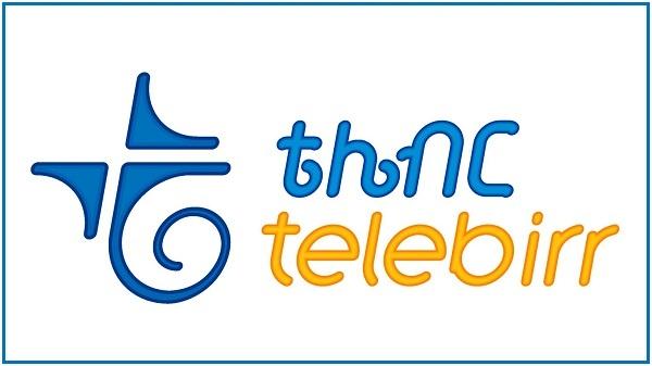 telebirr